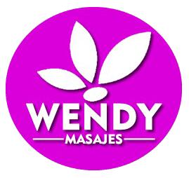 Masajes Wendy
