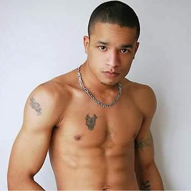 Ronaldovip Santos