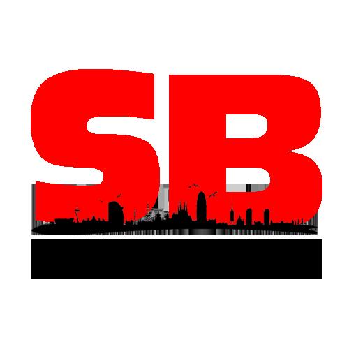 Sex Barcelona
