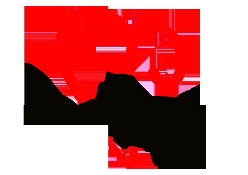 SexshopSurco Surco