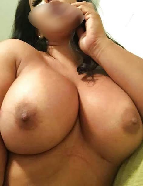 sexys masajistas