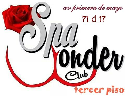 SPA WONDER CLUB, BAR SWINGER