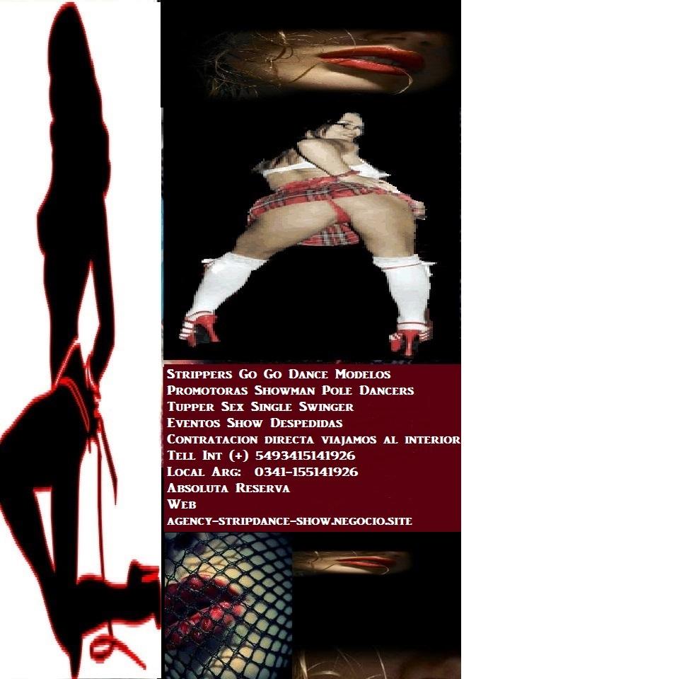 Strippers Models Show Sademodels