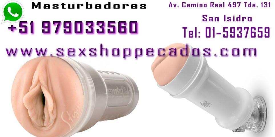 www.sexshoppecados.com